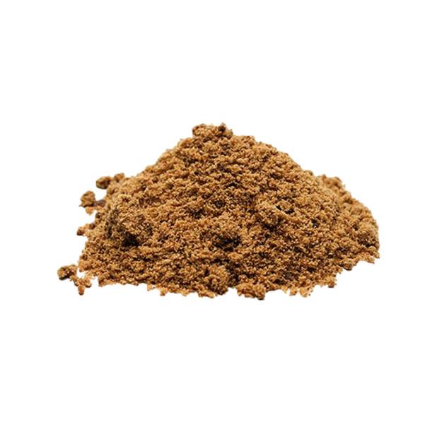 Açúcar Mascavo Granel - Ponto Natural