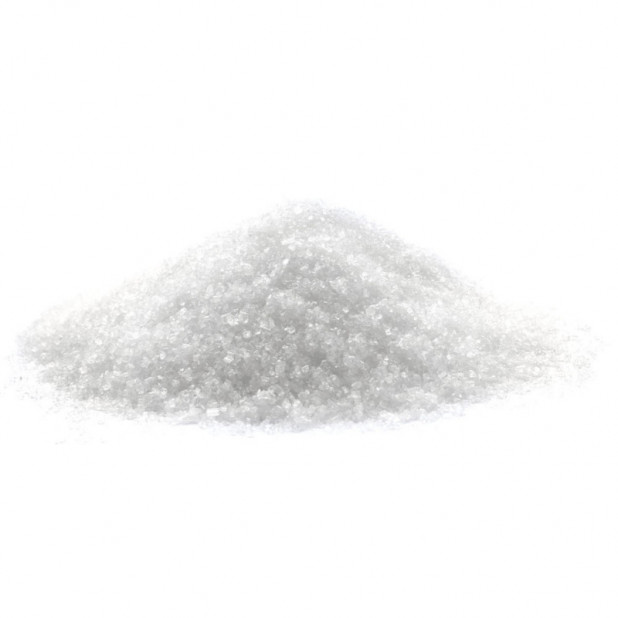 Eritritol Granel  - Ponto Natural